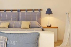 Tamarix Del Mar Suites_lowest prices_in_Hotel_Cyclades Islands_Sandorini_kamari