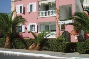 Villa Naias_accommodation_in_Villa_Crete_Chania_Daratsos