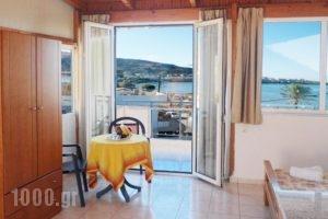 George Apartments_accommodation_in_Apartment_Crete_Heraklion_Stalida