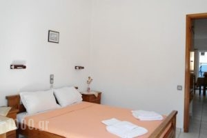 George Apartments_holidays_in_Apartment_Crete_Heraklion_Stalida