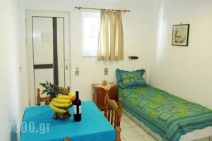 George Apartments_best prices_in_Apartment_Crete_Heraklion_Stalida