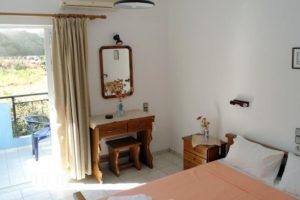 George Apartments_lowest prices_in_Apartment_Crete_Heraklion_Stalida