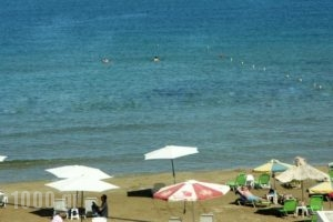 George Apartments_travel_packages_in_Crete_Heraklion_Stalida