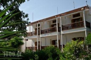 Mira Mare_best prices_in_Hotel_Sporades Islands_Skopelos_Skopelos Chora