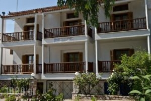 Mira Mare_holidays_in_Hotel_Sporades Islands_Skopelos_Skopelos Chora
