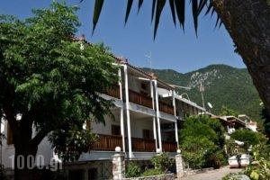 Mira Mare_lowest prices_in_Hotel_Sporades Islands_Skopelos_Skopelos Chora