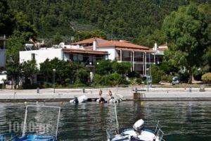 Mira Mare_travel_packages_in_Sporades Islands_Skopelos_Skopelos Chora