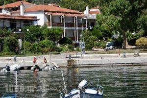 Mira Mare_accommodation_in_Hotel_Sporades Islands_Skopelos_Skopelos Chora