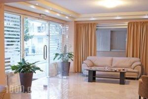 Neon Studios_best prices_in_Hotel_Central Greece_Evia_Edipsos