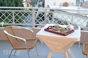Neon Studios_lowest prices_in_Hotel_Central Greece_Evia_Edipsos