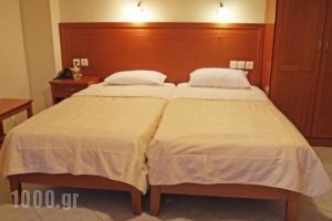 Neon Studios_travel_packages_in_Central Greece_Evia_Edipsos