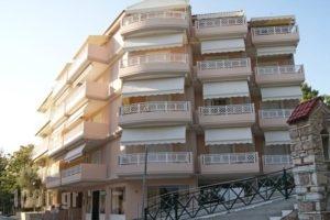 Neon Studios_accommodation_in_Hotel_Central Greece_Evia_Edipsos
