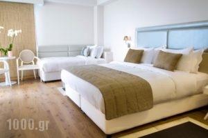 Calma Hotel & Spa_travel_packages_in_Macedonia_kastoria_Argos Orestiko