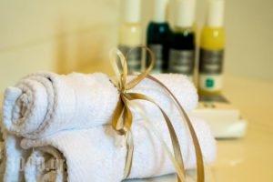 Calma Hotel & Spa_best prices_in_Hotel_Macedonia_kastoria_Argos Orestiko