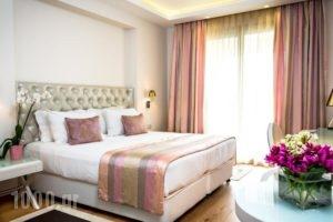 Calma Hotel & Spa_holidays_in_Hotel_Macedonia_kastoria_Argos Orestiko