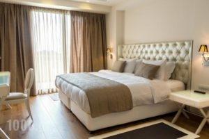 Calma Hotel & Spa_best deals_Hotel_Macedonia_kastoria_Argos Orestiko