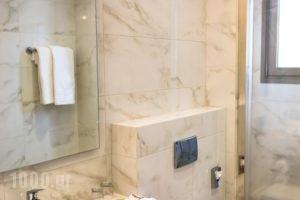 Calma Hotel & Spa_lowest prices_in_Hotel_Macedonia_kastoria_Argos Orestiko