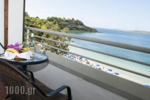 Mediterranee_lowest prices_in_Hotel_Ionian Islands_Kefalonia_Kefalonia'st Areas