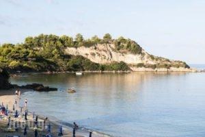 Mediterranee_travel_packages_in_Ionian Islands_Kefalonia_Kefalonia'st Areas
