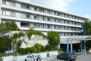Mediterranee_best deals_Hotel_Ionian Islands_Kefalonia_Kefalonia'st Areas