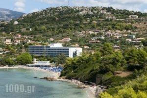 Mediterranee_accommodation_in_Hotel_Ionian Islands_Kefalonia_Kefalonia'st Areas
