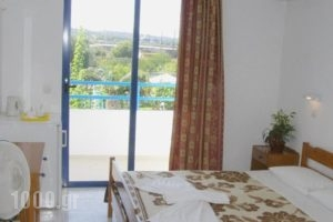 Garden Hotel_lowest prices_in_Hotel_Dodekanessos Islands_Rhodes_Rhodes Areas