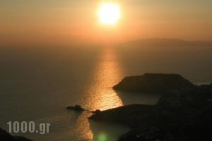 Nymphes Luxury Apartments_lowest prices_in_Apartment_Crete_Heraklion_Ammoudara