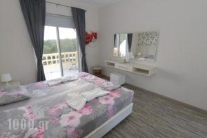 Lefkorama_accommodation_in_Hotel_Dodekanessos Islands_Karpathos_Lefkos