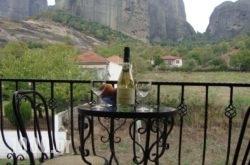 Hotel'S Ydney in Kastraki, Trikala, Thessaly