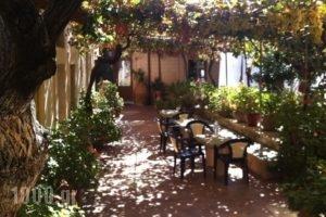 Villa Orestis_holidays_in_Villa_Crete_Heraklion_Archanes