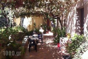 Villa Orestis_best deals_Villa_Crete_Heraklion_Archanes
