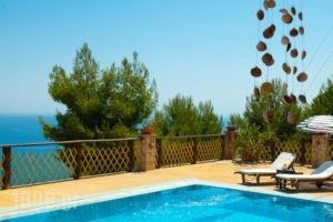 Zakynthos Villas_best deals_Villa_Ionian Islands_Zakinthos_Zakinthos Rest Areas