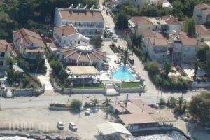 Lasia Hotel_accommodation_in_Hotel_Aegean Islands_Lesvos_Plomari