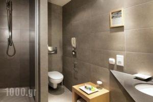 Les Lazaristes Domotel_best prices_in_Hotel_Macedonia_Thessaloniki_Thessaloniki City