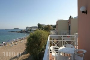 Kozas Studios_accommodation_in_Hotel_Dodekanessos Islands_Rhodes_Stegna