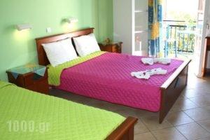 Katerina Roza Studios_best prices_in_Hotel_Cyclades Islands_Naxos_Naxos chora