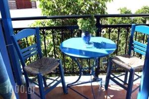 Katerina Roza Studios_best deals_Hotel_Cyclades Islands_Naxos_Naxos chora