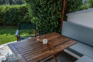 Kolios House_travel_packages_in_Sporades Islands_Skiathos_Skiathos Chora