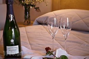 Hotel San Stefano_travel_packages_in_Thessaly_Magnesia_Mouresi