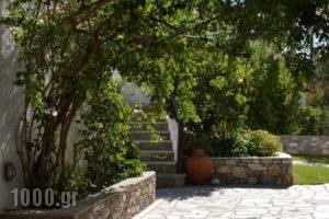 Kolios House_best deals_Hotel_Sporades Islands_Skiathos_Skiathos Chora