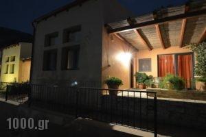Nana Apartments_best prices_in_Apartment_Crete_Heraklion_Zaros