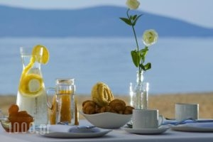 Makis Inn Resort_best deals_Hotel_Peloponesse_Argolida_Ermioni
