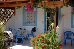 Mirtopolis_lowest prices_in_Hotel_Crete_Lasithi_Ierapetra