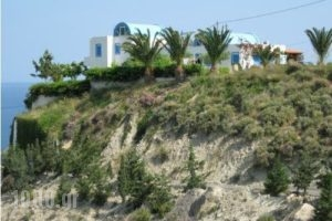 Mirtopolis_holidays_in_Hotel_Crete_Lasithi_Ierapetra