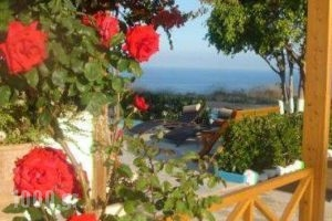 Mirtopolis_travel_packages_in_Crete_Lasithi_Ierapetra