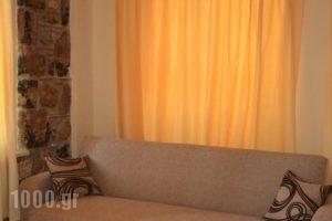 Nakaraki_accommodation_in_Hotel_Central Greece_Evia_Halkida