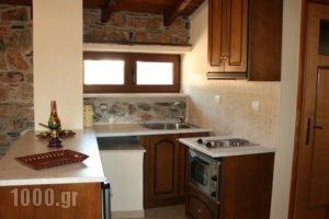 Nakaraki_best deals_Hotel_Central Greece_Evia_Halkida