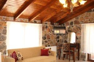Nakaraki_best prices_in_Hotel_Central Greece_Evia_Halkida