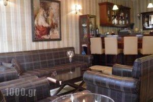 Hagiati Anastasiou Hotel & Spa_best deals_Hotel_Macedonia_Imathia_Naousa