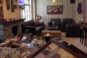 Hagiati Anastasiou Hotel & Spa_holidays_in_Hotel_Macedonia_Imathia_Naousa